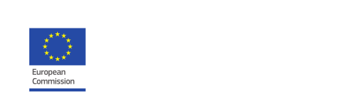 Logo della Digital Skills and Jobs Coalition