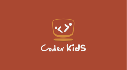 Logo Coder Kids