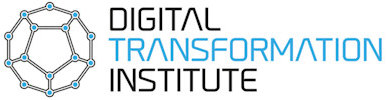 Logo Digital Transformation Institute