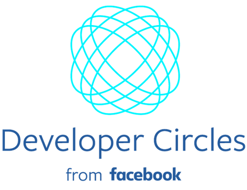 Logo Developer Circle Rome
