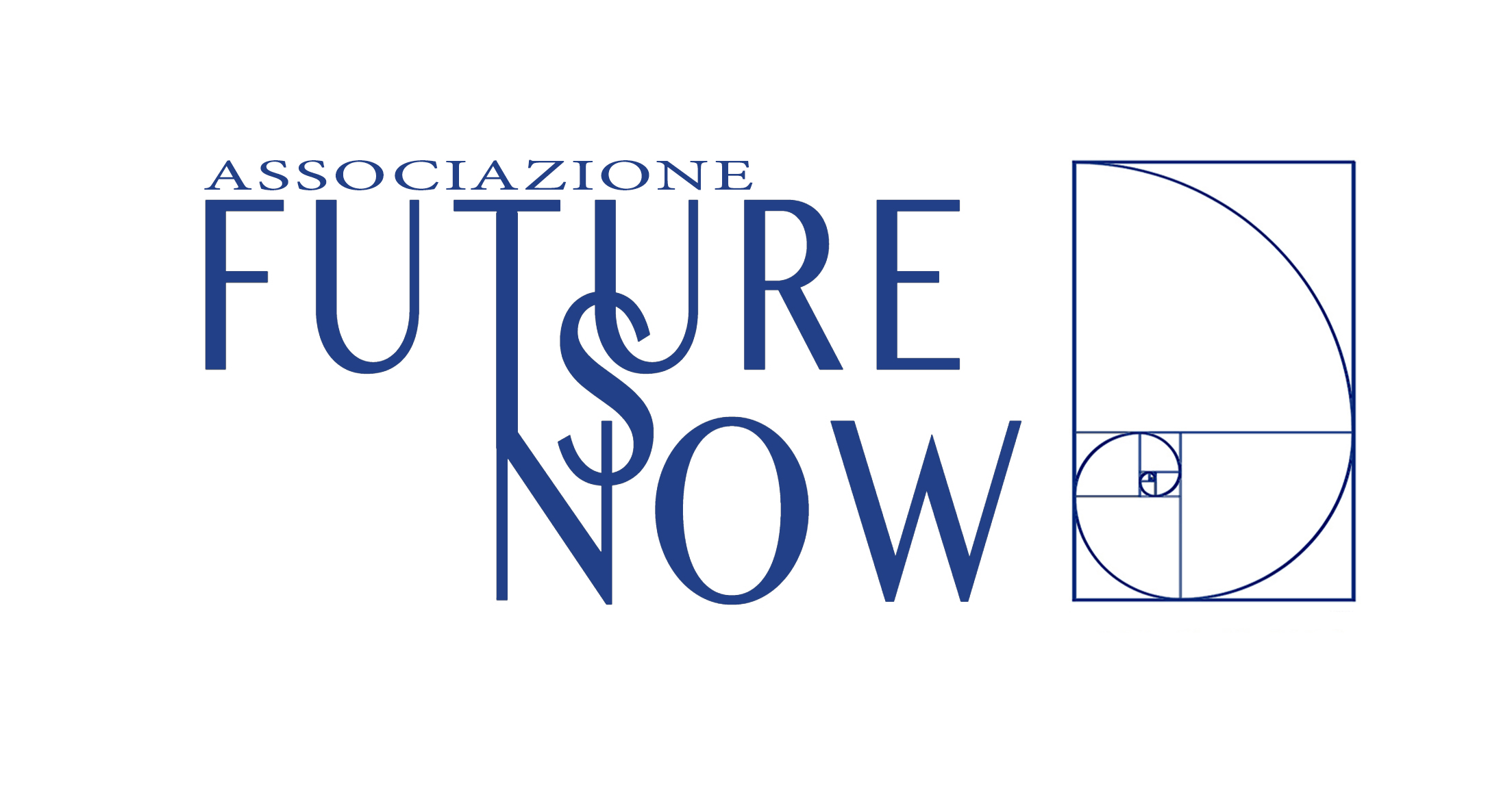Associazione Future Is Now