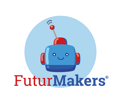 Logo FuturMakers