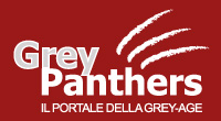 Logo Grey Panthers
