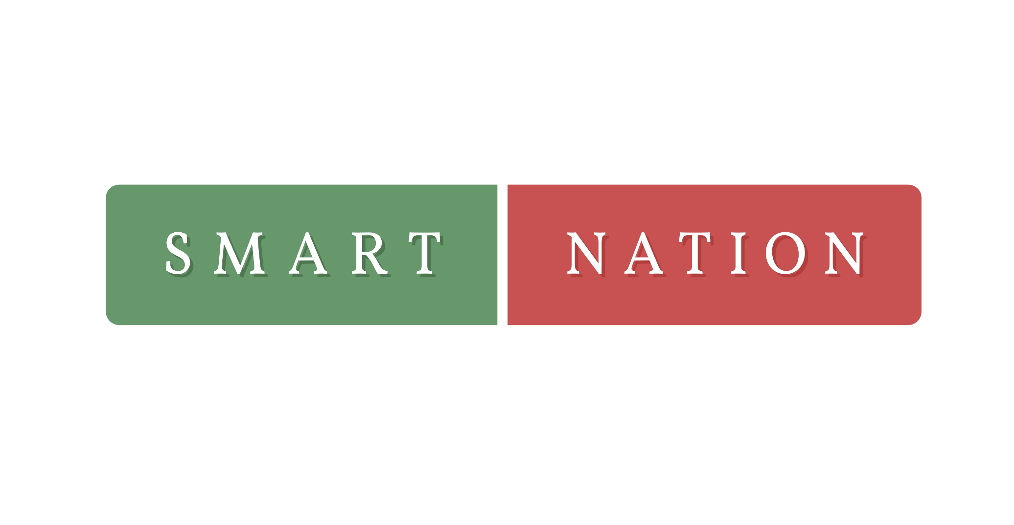Logo Smart Nation